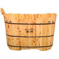 嘉林木桶—休闲桶