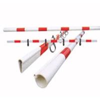 光电缆过路警示夜反光管
