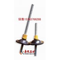 供应螺纹钢式树脂锚杆