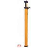供应DWX型单体液压支柱