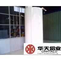 搪瓷鋼板、搪瓷鋁板