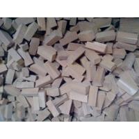 木雕工艺品用坯材