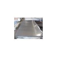 供应316不锈钢平板,310不锈钢平板