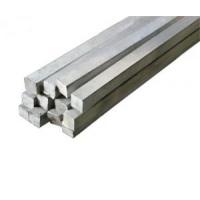 供应316不锈钢方棒,303不锈钢棒材