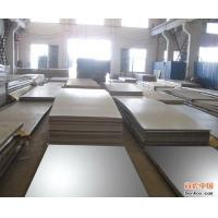 301不锈钢板,304不锈钢板,316不锈钢板