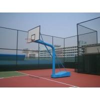 体育设施围网安全护栏网防护栏