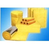 徐州玻璃棉板管毡13930658291