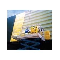 徐州硬质岩棉板玻璃棉板外墙专用