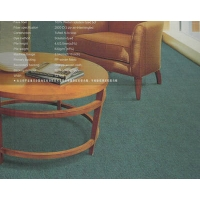 常州办公地毯-台湾惠普地毯