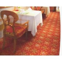 地毯--酒店地毯