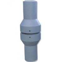 流量测量装置付费,流量测量装置付款,流量测量装置套定额