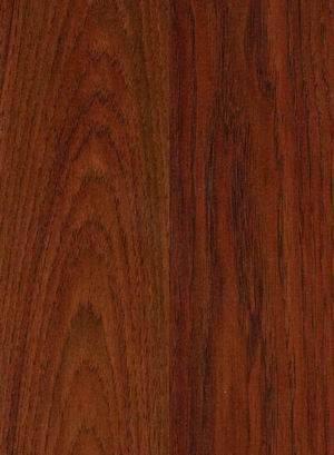 嘉森地板 胡桃木