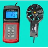 风速测量仪