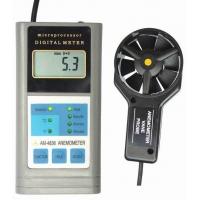 风速风温仪AM4836