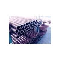 钛管,钛合金管,换热器钛管