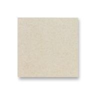 米黄微晶石(银行专用)