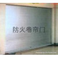 崇文区水晶卷帘门安装维修换电机13439716394