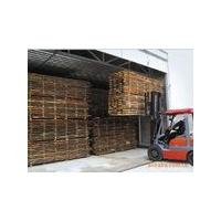 木材干燥设备烤箱