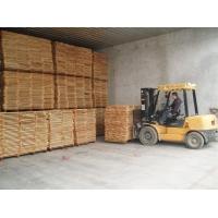 木材干燥机.木材烘干机.木材烘干房.空气能木材干燥机