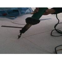 德阳电教室防静电地板