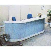 世平家具-接待台系列SP-P530