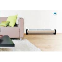 卧室办公室客房病房电采暖设备