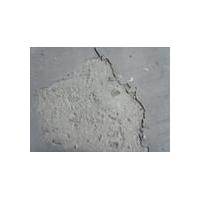 水泥地面破損修補