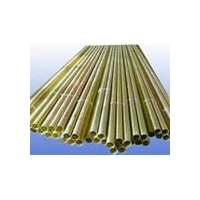 建筑布线用镀锌穿线管
