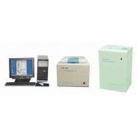 微机全自动量热仪-鹤壁盛华煤质分析仪器