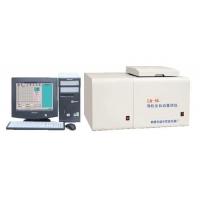 微机制冷量热仪-鹤壁盛华煤质化验设备