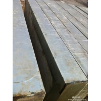 预制水泥方桩 钢筋混凝土方桩