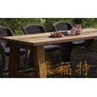 藤编家具|户外休闲椅|藤艺家具|藤制桌椅
