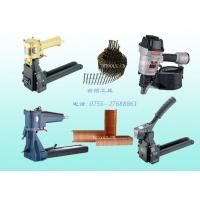 厂家批发零售台湾工具 气动封箱机 气动封口机WA-012