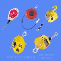 批发各类平衡器 塔式平衡器 弹簧平衡器