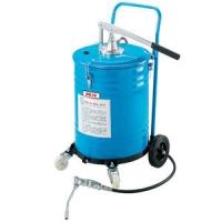 稳汀气动黄油机、手动黄油机HG-70机油机、机油泵