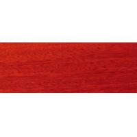 日照地板-实木地板