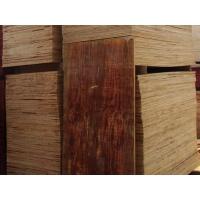 四通牌松胶板-全松木