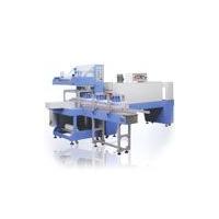 广西全自动收缩机/广西收缩机-广西澳特机械