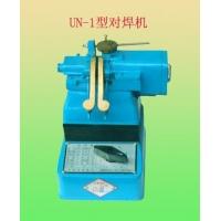 对焊机 小型对焊机,铜丝对焊机,铝丝对焊机