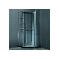 淋浴房HD2104Z