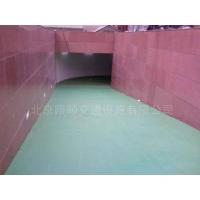 地面防滑处理、地面防滑翻新、地面防滑改造