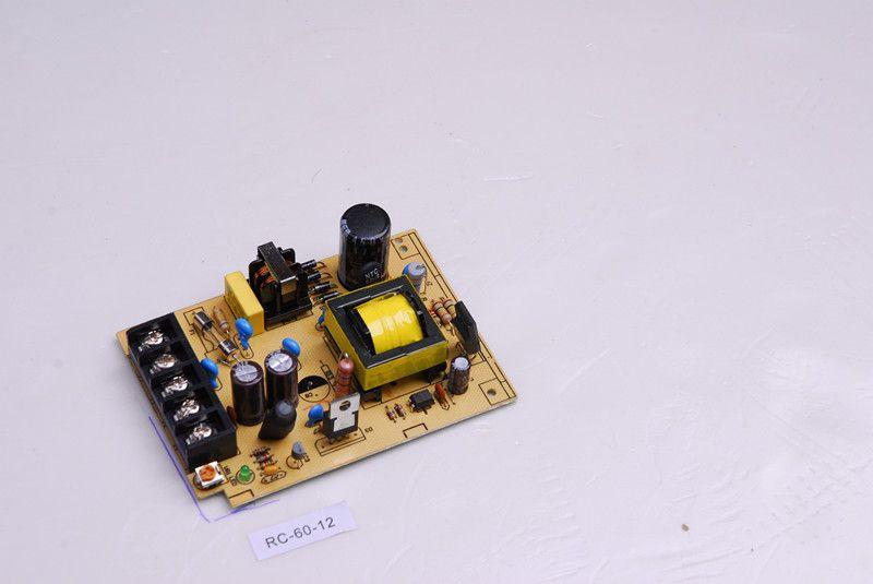 供应12v开关电源,稳压电源,led灯带电源,亮化工程电源
