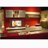 伊恋-客厅家具 沙发 茶几 订制家具 板式家具 电视柜