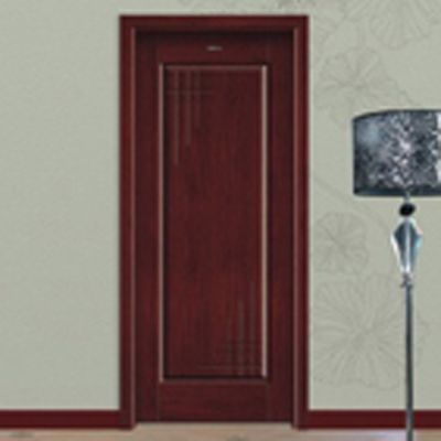 实木套装门厂  工艺门  模压门 室内门招商加盟 木门厂11