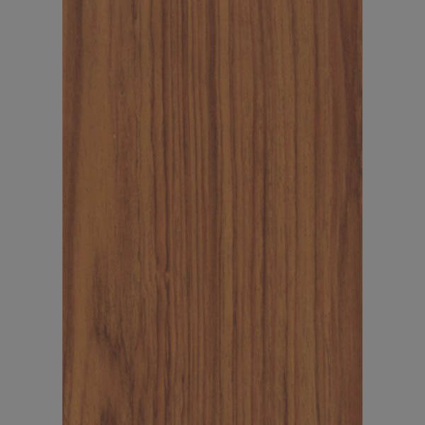VK-13直纹柚木
