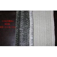 杭州绿保园林专业供应3.8公斤膨润土防水垫