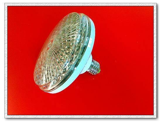 led灯具,led小功率产品图片,led灯具,led小功率产品相册 厦门高清图片