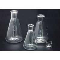 石英玻璃制品,石英玻璃仪器 石英异型管,csou型石英玻璃管
