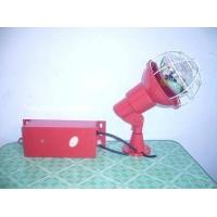 (CXTG64)投光灯扬中市鹭岛照明设备厂