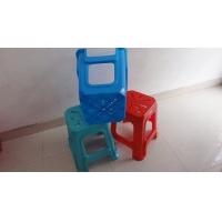 广州大排档塑料凳子批发